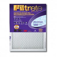 14x30x1 3M Filtrete Ultra Allergen Filter (1-Pack)