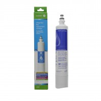 GE SmartWater RPWF Refrigerator Water Filter