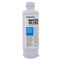Samsung DA97-17376B Refrigerator Replacement Water Filter