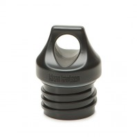 Klean Kanteen Stainless Steel Loop Water Bottle Cap