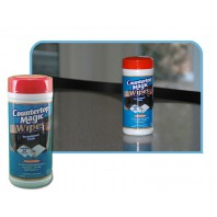 Magic FMW35 Countertop Cleaner Wipes