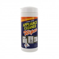 Micro Bryte 35635 Microwave and Appliance Cleaner Wipes