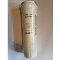 Amana R0185014 Undersink Filter Replacement Cartridge