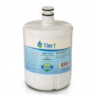 LG 5231JA2002A / LT500P Comparable Refrigerator Water Filter Replacement By Tier1