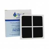 LG LT120F Comparable Refrigerator Air Filter Replacement by Tier1