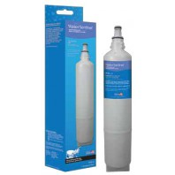 LG 5231JA2006A Refrigerator Water Filter: Comparable Replacement by Water Sentinel