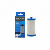 Water Sentinel WSF-2 Refrigerator Water Filter