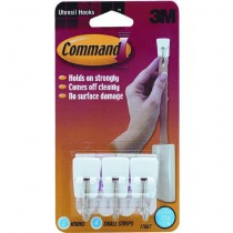 3M Command 17067 Utensil Hook