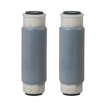 3M Aqua-Pure AP117RO Reverse Osmosis Water Filter (2-Pack)