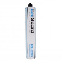 BevGuard BGE-3200S Water Filter Cartridge