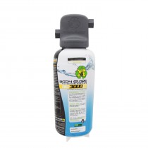 Body Glove BG-3000 Water Filtration System
