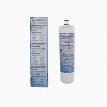 Bosch 640565 EVOLFLTR10 Refrigerator Water Filter
