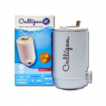 Culligan FM-5R Faucet Filter Replacement Cartridge (Level 3)