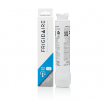 Frigidaire EPTWFU01 Refrigerator Water Filter Cartridge