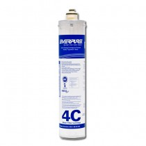 Everpure EV9601-00 4C Water Filter Replacement Cartridge