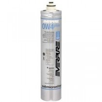 Everpure EV9635-06 OW4-Plus Water Filter Replacement Cartridge