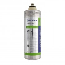 Everpure S-54 EV9720-06 Water Filter Replacement Cartridge