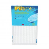 16x30x1 3M Filtrete Dust and Pollen Filter (1-Pack)