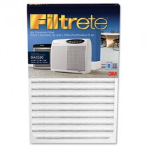 Filtrete OAC250RF Office Air Purifier Replacement Filter