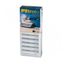 Filtrete OAC50RF Office Air Purifier Replacement Filter