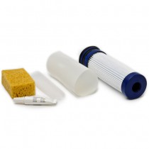 Katadyn Guide 8013628 Microfilter Replacement Cartridge: From Backcountry Series