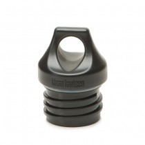 Klean Kanteen Polypropylene Loop Water Bottle Cap