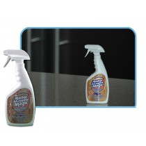Magic MMTR22 22-Ounce Granite Cleaner Spray