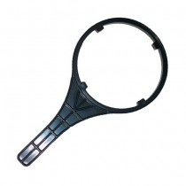 OmniFilter OW6 Water Filter Wrench