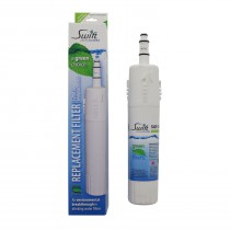 Swift Green SGF-DSA21 Replacement Refrigerator Water Filter