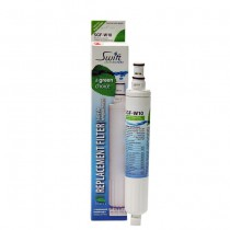 Whirlpool 4396701 Refrigerator Water Filter: Comparable Replacement by Swift Green
