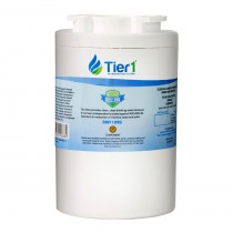Amana 12527304 Comparable Refrigerator Water Filter Replacement by Tier1