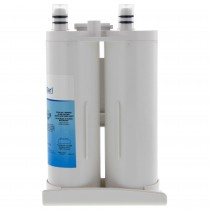 Electrolux EWF01 / EWF2CBPA Comparable Refrigerator Water Filter Replacement By Tier1