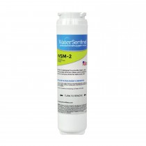 Water Sentinel WSM-2 Refrigerator Water Filter