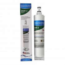Water Sentinel WSW-2 Refrigerator Water Filter