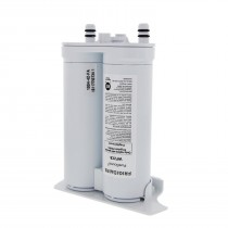 Frigidaire WF2CB / FC100 / NGFC 2000 PureSource 2 Refrigerator Ice & Water Filter