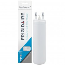 Frigidaire WF3CB PureSource 3 Refrigerator Water Filter