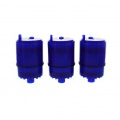 PUR RF-9999 Comparable Faucet Filter Replacement by Tier1 (3-Pack)