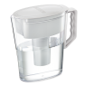 Brita Slim Water Filter Pitcher (40 oz.)