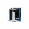 Electrolux EAFWF01 Refrigerator Air & Water Filter Combo