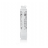 Frigidaire EPTWFU01 Refrigerator Water Filter Cartridge (alternate)
