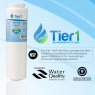 Maytag UKF8001 Comparable Refrigerator Water Filter Replacement By Tier1 (Chart 2)