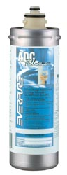 Everpure ADC EV9592-06 Water Filter Replacement Cartridges For RV & Marine