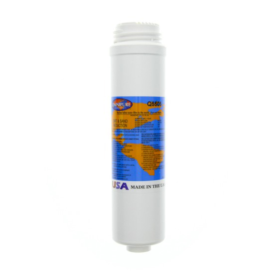 Omnipure Q5505 Water Filter