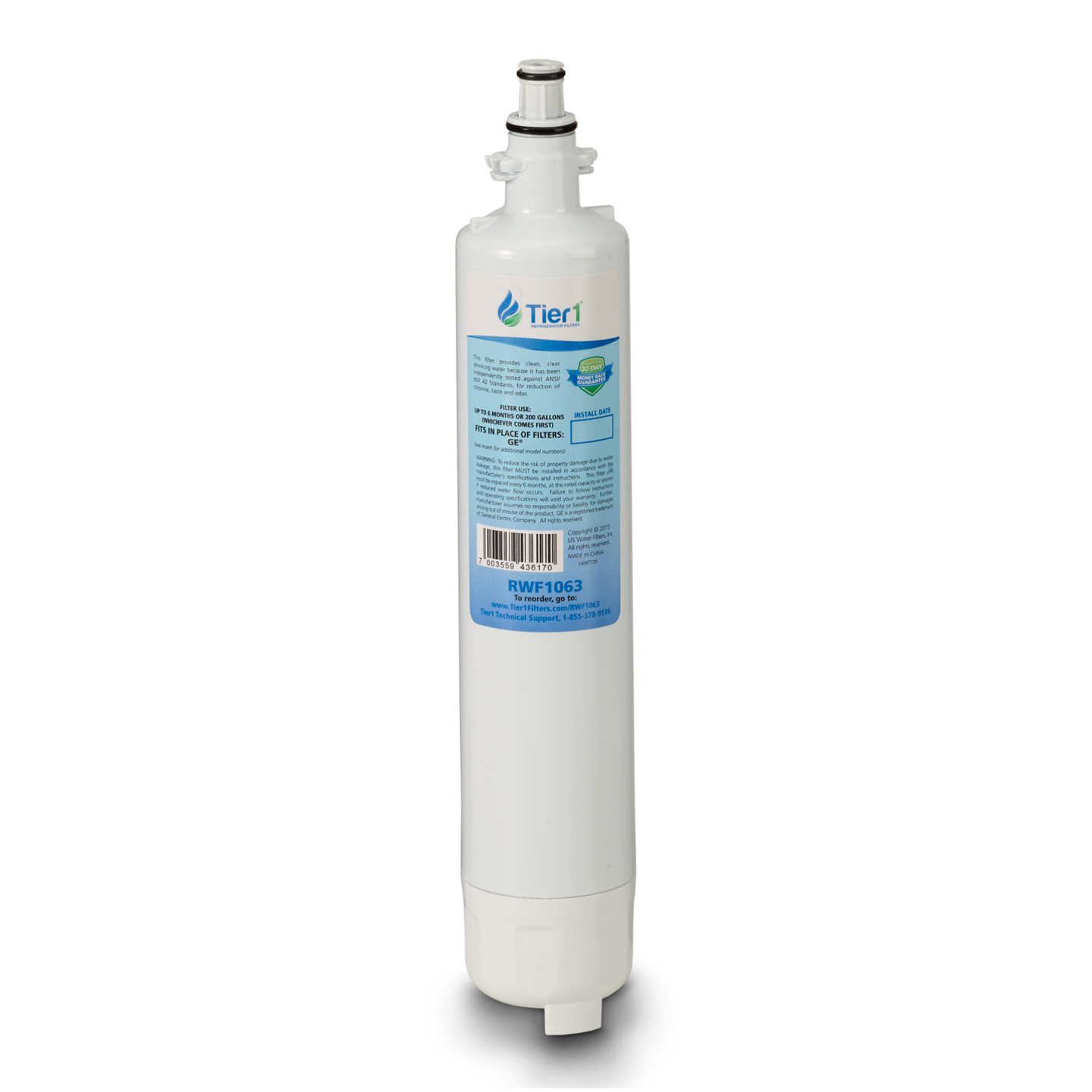 Aquapure C Complete Comparable Under Sink Water Filter