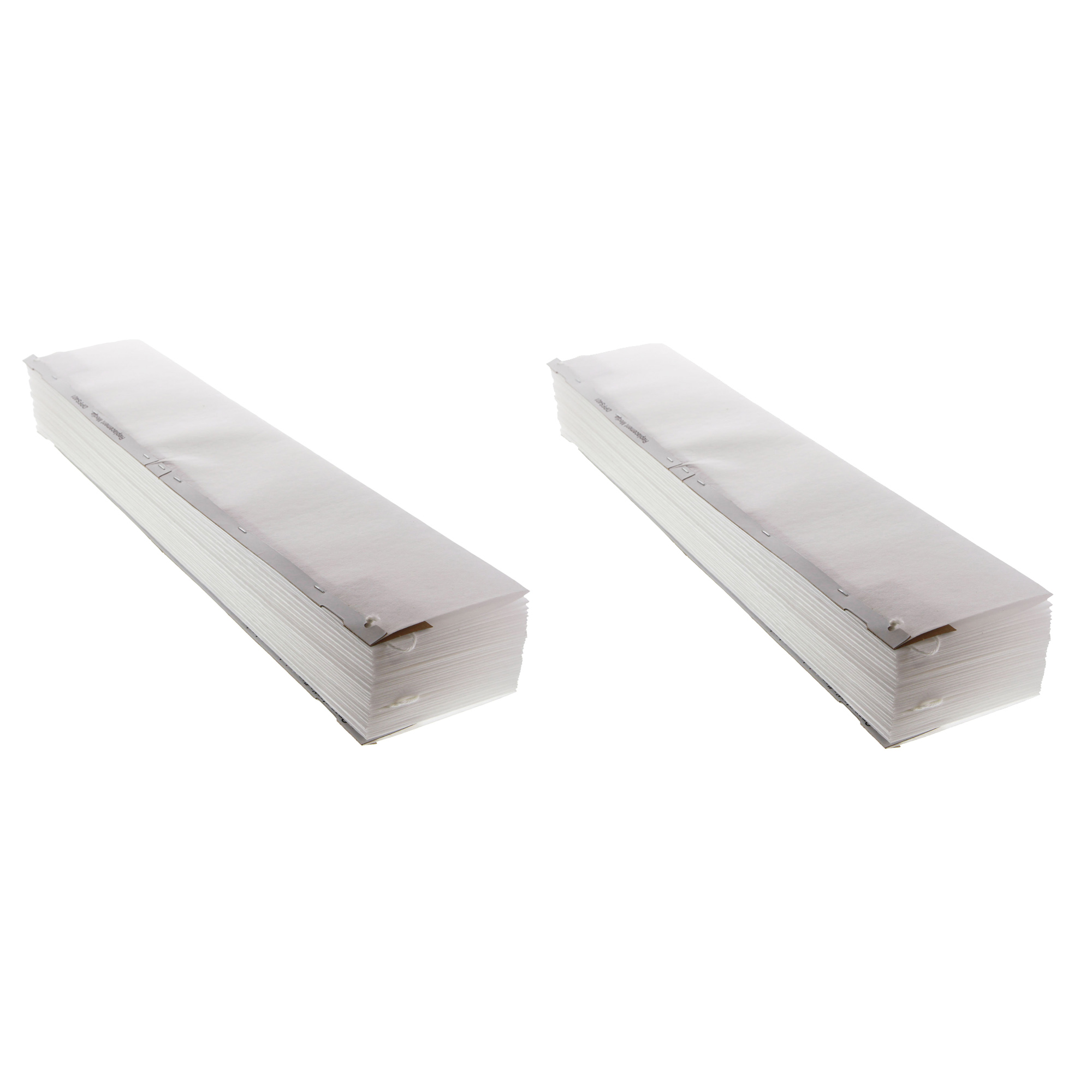 401 Aprilaire Comparable Replacement by Tier1 (2-Pack) TIER1-RAF-A401-2PK