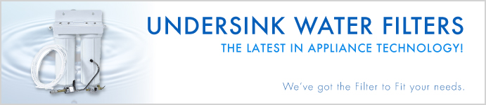 We've Got the Filter to Fit Your Needs